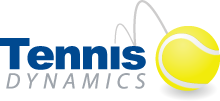 Tennis Dynamics