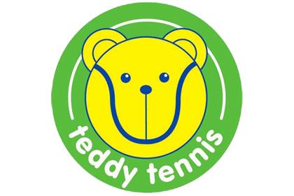 Teddy Tennis at Laurel Park Tennis Center